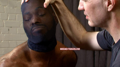 gay interracial porn domination 2