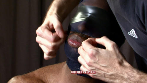 gay interracial porn domination 3